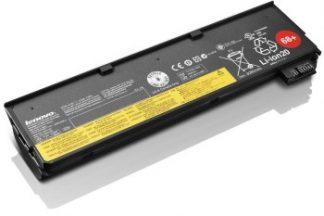 LENOVO TP 6-CELL POWER BRIDGE BATTERY