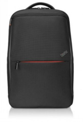 "LENOVO THINKPAD PROFESSIONAL 15.6"" BACKPACK"