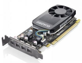 LENOVO GRAPHICS CARDS