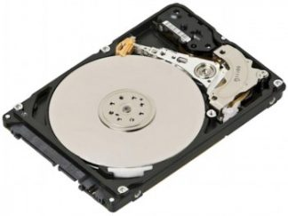 "LENOVO TP 2TB HDD 5400RPM 2.5"" 7MM"