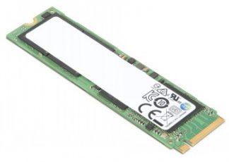 LENOVO 512GB SSD OPAL2 PCIE 3X4 TLC M.2 2280