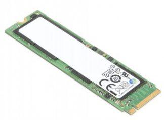 LENOVO 2TB SSD OPAL2 PCIE 3X4 TLC M.2 2280