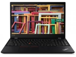 LENOVO T15 I5-10210U/ 15.6FHD/ 8GB/ 256SSD/ W10P/ 3Y ON-SITE/ EN