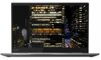 LENOVO X1 YOGA I7-10510U/ 14'' FHD/ 16GB/ 512SSD/ 4G/ W10P/ 3YR PREMIER/ FI