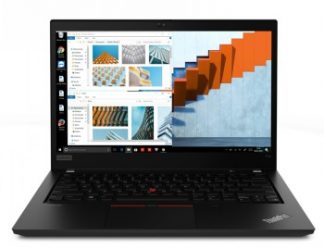 "LENOVO THINKPAD T14/ 14.0"" FHD EPRIVACY/ I7-10510U/ 16 GB / 512GB/ LTE-UPG/ 3-YEAR ONSITE + CO2 OFFSET/ FI"