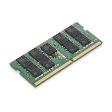 LENOVO 16GB DDR4 3200MHZ SODIMM