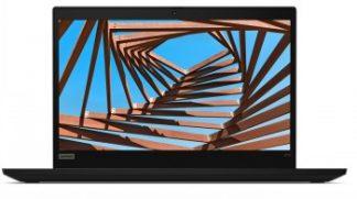 LENOVO X13 I5-10210U/13.3FHD/8GB/256SSD/10P/3P