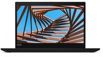 LENOVO X13 R5-4650U/13.3FHD-EP/16GB/256SSD/4G/10P