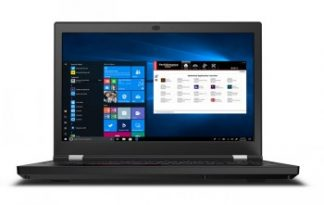 LENOVO T15G I9-10885H/ 15.6FHD/ 32GB/ 1TB/ RTX2080/ W10P/ 3Y ON-SITE/ EN