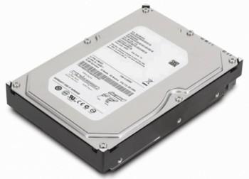 "LENOVO TC 1TB 3.5"" SATA III 7200RPM HDD"