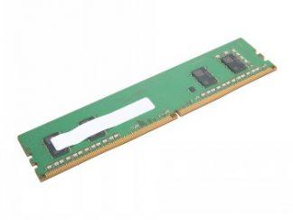 LENOVO 16GB DDR4 2933MHZ UDIMM DESKTOP MEMORY