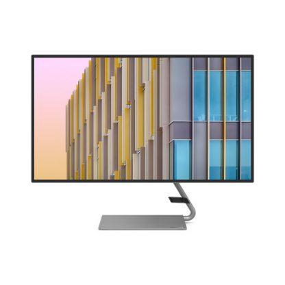 Q27H-10(C20270QL0)27INCH MONITOR-HDMI