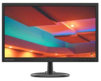 """LENOVO C22-25 21.5"""" FHD/75HZ/HDMI/VGA"""