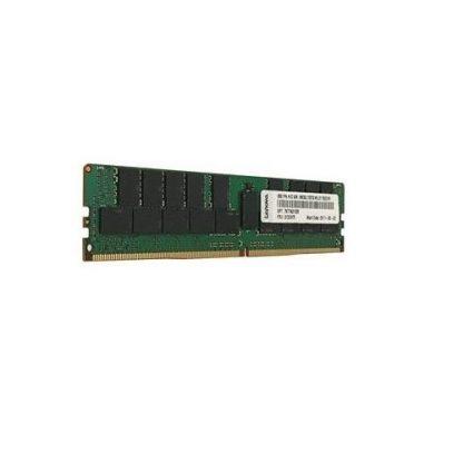 LENOVO THINKSYSTEM 8GB TRUDDR4 2666MHZ (1RX8
