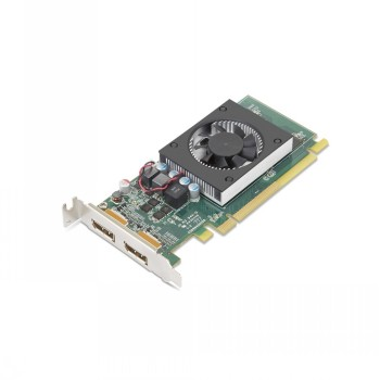 LENOVO AMD RADEON 520 2GB