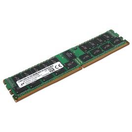 LENOVO 16GB DDR4 3200MHZ ECC RDIMM MEMORY
